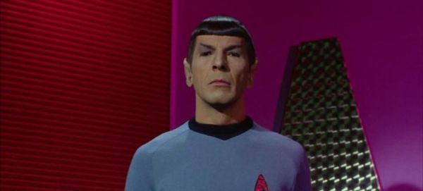 Πέθανε στα 83 του ο θρυλικός Μίστερ Σποκ του «Star Trek» [εικόνες]