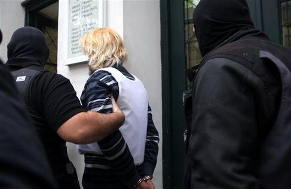 Προθεσμία έλαβε ο 32χρονος κατηγορούμενος στην υπόθεση Ξηρού