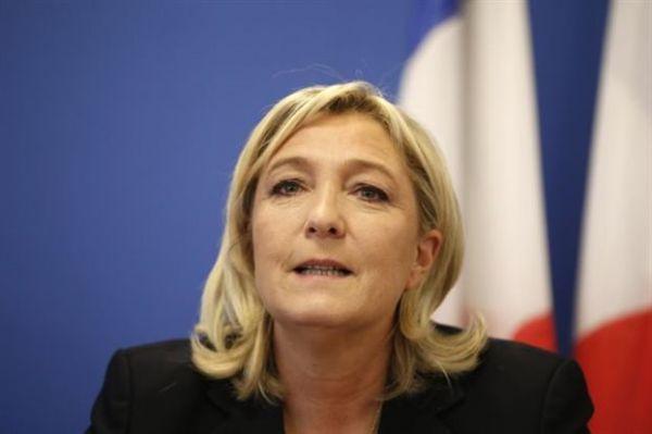 Γαλλία: Το Εθνικό Μέτωπο αναμένει κέρδη στις τοπικές εκλογές