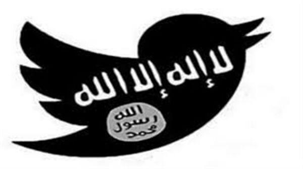 Ισλαμικό Κράτος: Πόλεμο κατά twitter λόγω διαγραφής λογαριασμών του