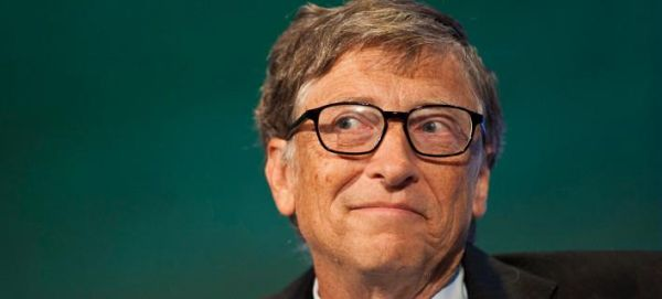 1.826 δισεκατομμυριούχοι κατέχουν 7 τρισ. δολάρια