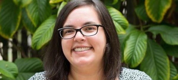 ΗΠΑ: Μαθητές βρήκαν κρεμασμένη από το ταβάνι της αίθουσας καθηγήτριά τους