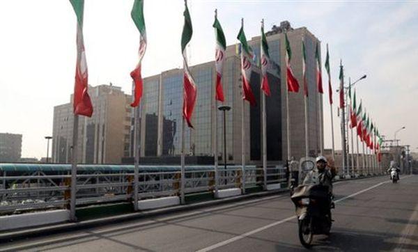«Προθεσμία» δέκα ετών στο Ιράν θέλει ο Λευκός Οίκος για τα πυρηνικά