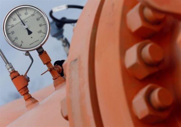 Συμφώνησαν Μόσχα και Κίεβο για τη μεταφορά του φυσικού αερίου