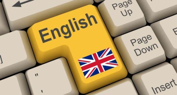 Πιο ενδιαφέρουσα η διδασκαλία των αγγλικών