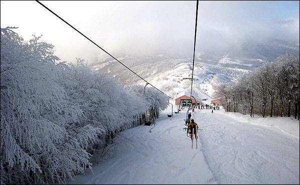 «Χιονοστιβάδα» αποκαλύψεων για το Χιονοδρομικό Κέντρο Πηλίου