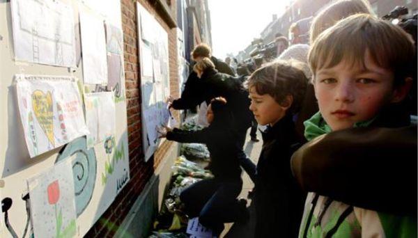 Η ατμοσφαιρική ρύπανση καθυστερεί τη νοητική ανάπτυξη των παιδιών