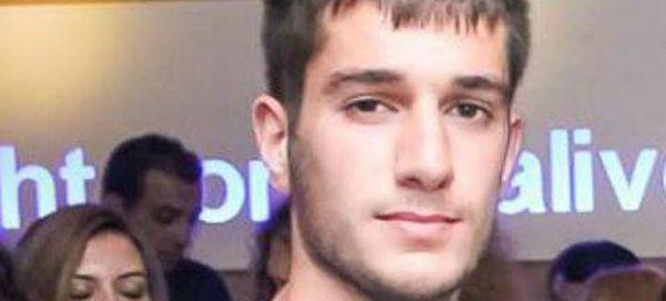 Διαψεύδει ο Χρήστος Μαρκογιαννάκης ότι έχει σχέση με την υπόθεση Βαγγέλη Γιακουμάκη