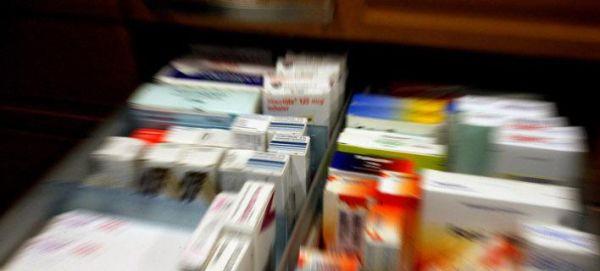 Ποινές και πρόστιμα για φαρμακοποιούς που δεν χορηγούν γενόσημα