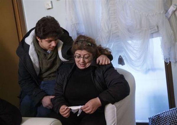 Ενενήντα πέντε κατοικίες την ημέρα κατάσχονταν στην Ισπανία το 2014
