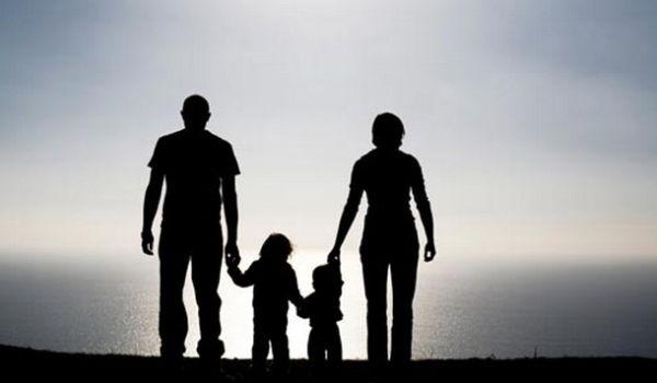 Ανοικτή εκδήλωση για τους γονείς