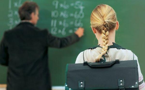 Ανοίγει ο δρόμος για νέες εκπαιδευτικές δομές