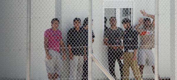 To Al Jazeera συνομιλεί με έναν Αφγανό μετανάστη στην Ελλάδα