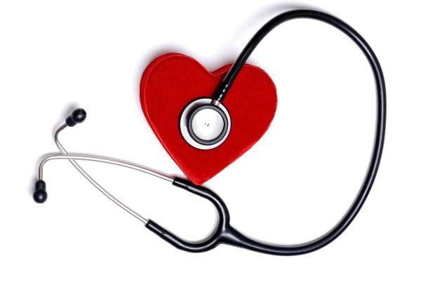 «Φράκαρε» τα ραντεβού στο ΕΣΥ το Πρωτοβάθμιο Εθνικό Κέντρο Υγείας