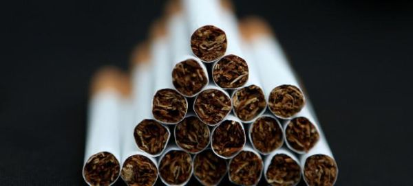 CNBC: Πόσα χρήματα θα κερδίσει η Ελλάδα από την πάταξη του λαθρεμπορίου τσιγάρων