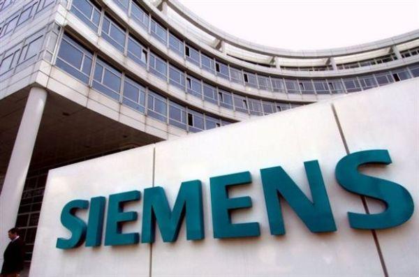 Σε δίκη για την υπόθεση Siemens παραπέμπονται 64 πρόσωπα