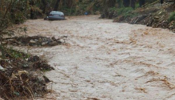 Χανιά: Πτώμα εντοπίστηκε σε ρέμα στον Πλατανιά Χανίων
