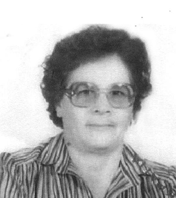 Κηδεία ΔΡΟΣΙΝΟΥ ΠΑΤΡΑ