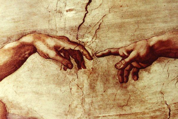 Διάλογοι Θεολογίας - Ψυχολογίας