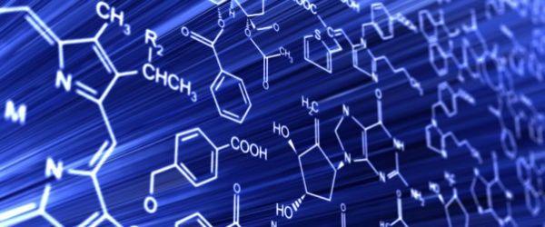 Χημεία: η ζωή μας, το μέλλον μας!