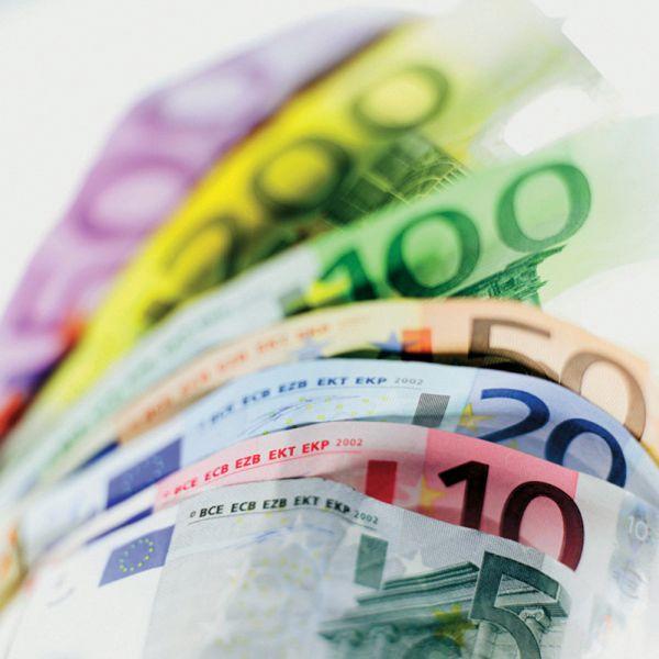 Αλόγιστες και χωρίς σύνεση δαπάνες στο Δήμο Ρήγα Φεραίου