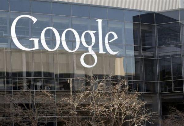 Google: Ανοίγει το πρώτο της κατάστημα στο Λονδίνο