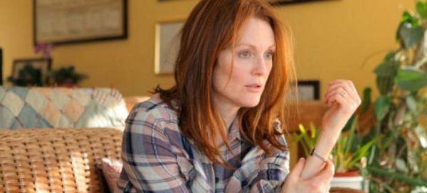Πέθανε ο δημιουργός της ταινίας «Still Alice» που βραβεύτηκε φέτος με Οσκαρ