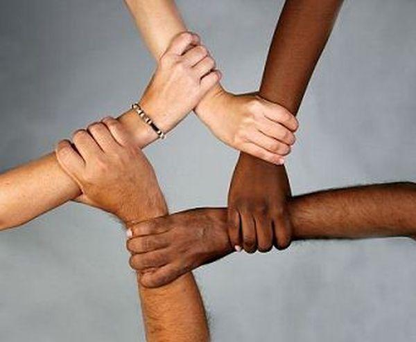Εκδήλωση για τη διαφορετικότητα