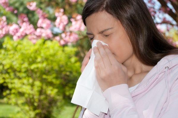 Τριήμερο σεμινάριο για τις αλλεργιολογικές εξελίξεις