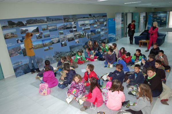 2.500 παιδιά στο Συνεδριακό