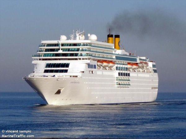 1.266 ξένοι τουρίστες στο Βόλο