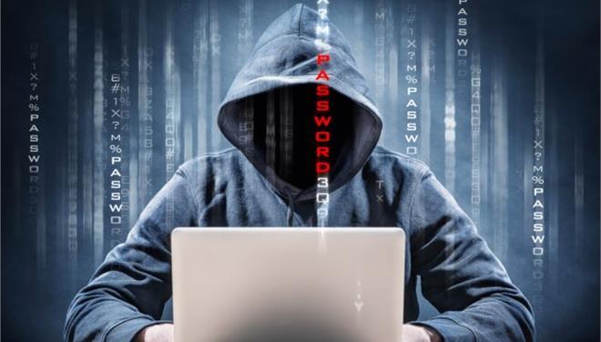 Πλαστό προφίλ σε μέσο κοινωνικής δικτύωσης εντόπισε η Δίωξη Ηλεκτρονικού Εγκλήματος