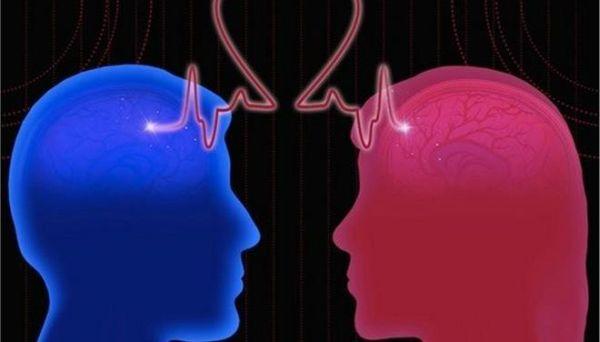 Κινέζοι επιστήμονες εντόπισαν το εγκεφαλικό «μονοπάτι» της αγάπης