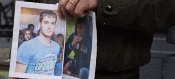 ΕΛΑΣ: Αν ο Γιακουμάκης αυτοκτόνησε δεν μπορούν να γίνουν διώξεις
