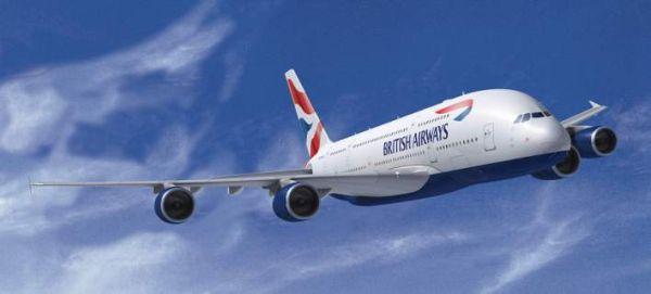 Ο πιο... αηδιαστικός λόγος έκτακτης προσγείωσης αεροπλάνου