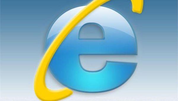 H Microsoft καταργεί τον Internet Explorer