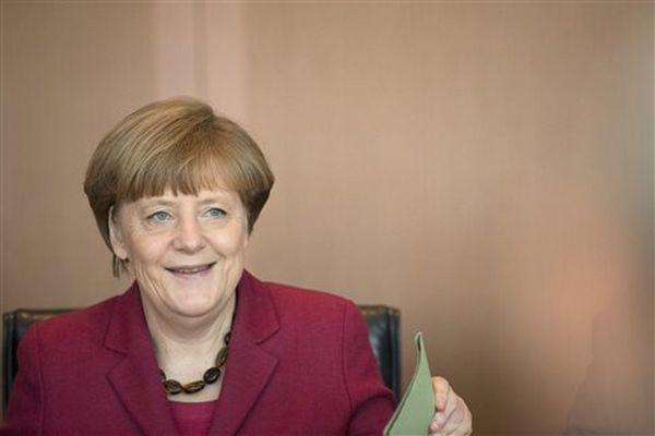 Βερολίνο: «Ναι» στην εξαμερή, αλλά η αξιολόγηση θα γίνει από τους θεσμούς