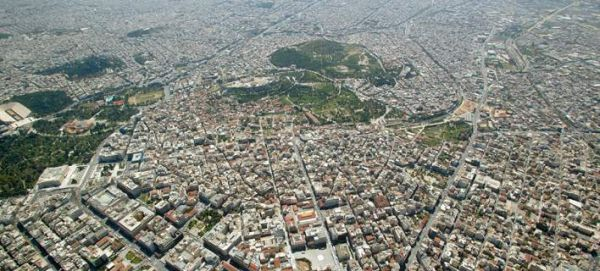 Εξι στους δέκα πολίτες δυσαρεστημένοι από την ποιότητα ζωής στην πόλη