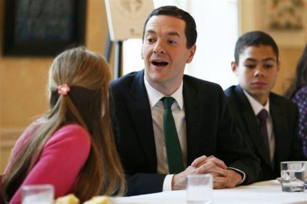 Νέο κέρμα μιας στερλίνας θα κυκλοφορήσει στη Βρετανία