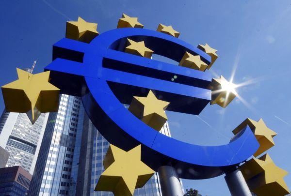 Η ρήξη της Ευρωζώνης με την Ελλάδα