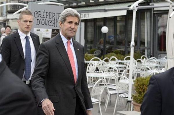 Στις 25 Μαρτίου επαναλαμβάνονται οι συνομιλίες για τα πυρηνικά του Ιράν