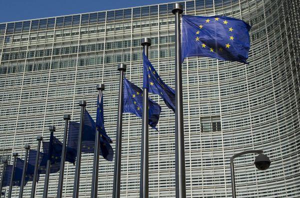 Για την απόφαση των Βρυξελλών