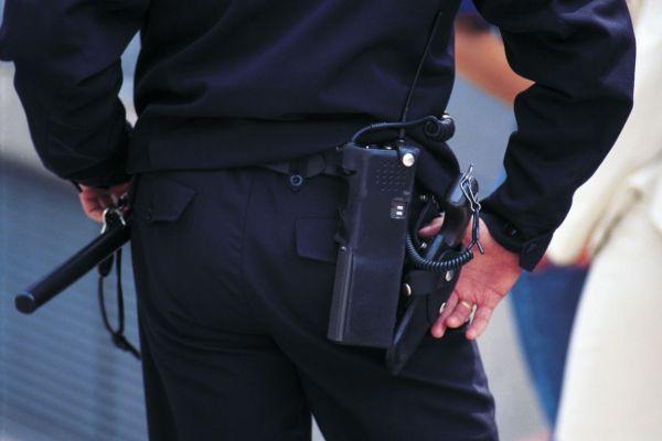 Χανιά: Οδηγός πυροβόλησε εν ψυχρώ αστυνομικούς