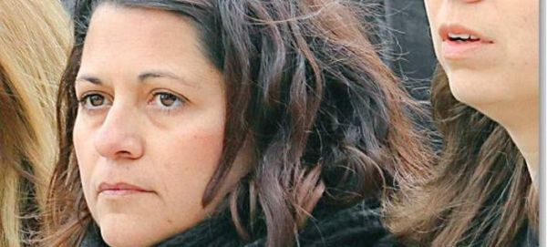Μήνυμα προς όλους στέλνει η μητέρα του Βαγγέλη Γιακουμάκη