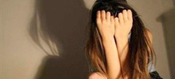 Τρίπολη: 75χρονος συνελήφθη επ' αυτοφώρω να ασελγεί σε ανήλικη