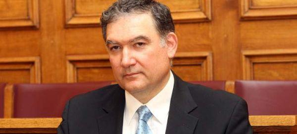 WSJ: Επανεκκίνηση της δίωξης κατά του επικεφαλής της ΕΛΣΤΑΤ