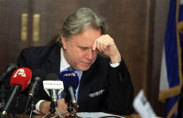 Δήμος Λάρισας: Διαψεύδει συνεργασία με τον Κατρούγκαλο