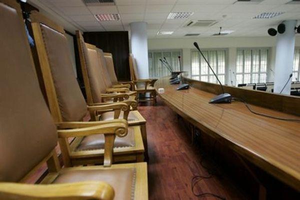 Δικαστικό μπλόκο σε πλειστηριασμό εις βάρος δανειολήπτη σε ελβετικό φράγκο