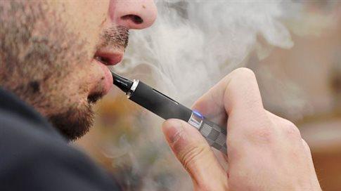 Ηλεκτρονικό Τσιγάρο: Σε ποιους απευθύνεται και πως πρέπει να χρησιμοποιείται;