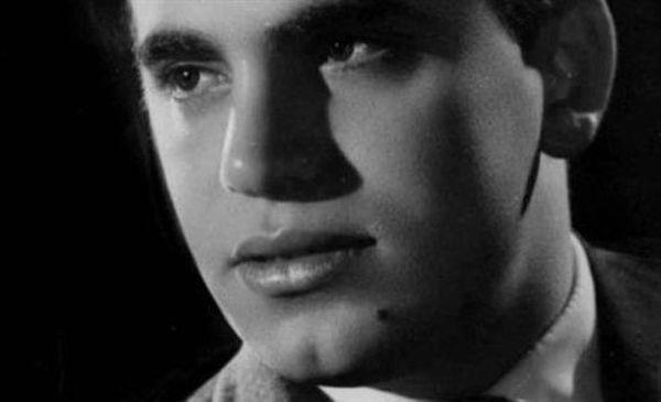 Πέθανε ο συνθέτης του «Χάλι γκάλι» Γεράσιμος Λαβράνος